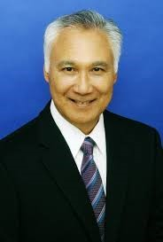 Curtis Takemoto-Gentile MD